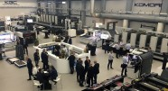 KOMORI Open House Autumn 2018